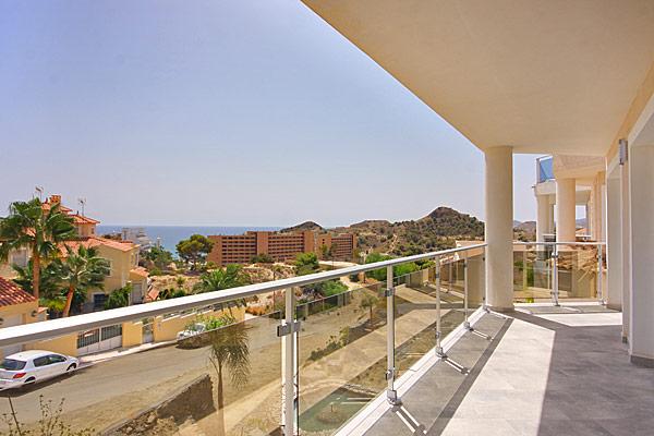 Купить недвижимость испании аликанте