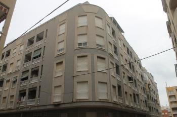 Адрес банка в торревьеха недвижимость