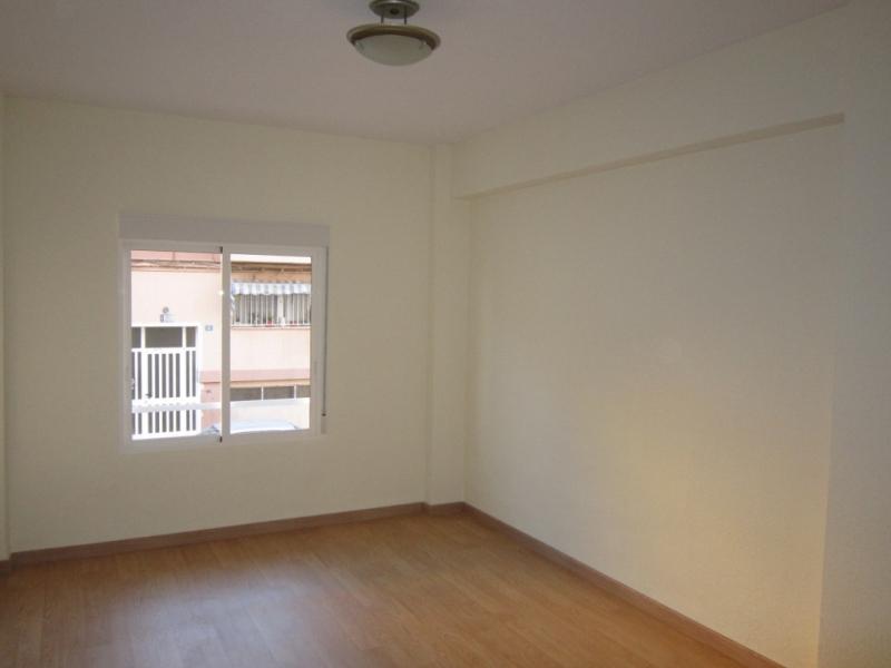 Аликанте ремонт квартир