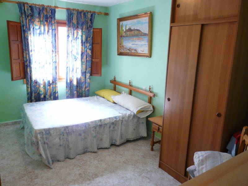 Rent an apartment in Lamata Bronte